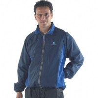 Lite Sports Super Proof Jacket