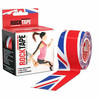 RockTape Kinesiology 2 Inch Roll Support Tape picture 3