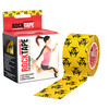 RockTape Kinesiology 2 Inch Roll Support Tape picture 4