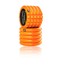 Trigger Point 'The Grid' Mini Foam Roller