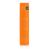 Trigger Point 'Grid 2.0' Foam Roller