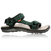 Lizard Ride Walking Sandals
