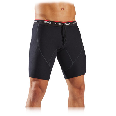 McDavid Neoprene Support Shorts picture 1