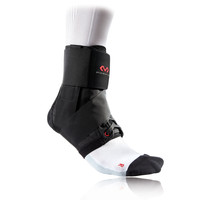 McDavid Ultralite 195 Ankle Support