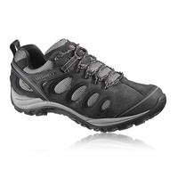 Merrell Chameleon 5 GORE-TEX Waterproof Trail Walking Shoes