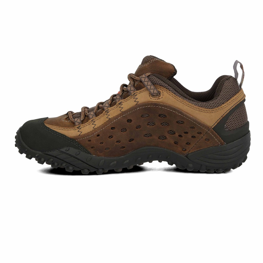 Men S Hiking And Trail Shoes