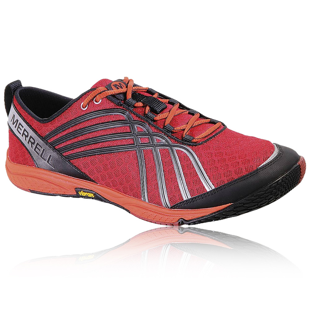 Merrell Road Glove 2 Running Shoes - 33% Off  88d032441