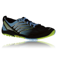 Merrell Ascend Glove Running Shoes