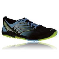 Merrell Ascend Glove Running Shoes