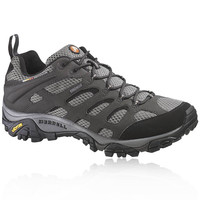 Merrell Moab GORE-TEX Waterproof Walking Shoes