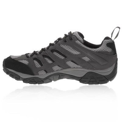 Merrell Moab GORE-TEX Waterproof Walking Shoes picture 3