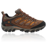 Merrell Pulsate Waterproof Walking Shoes