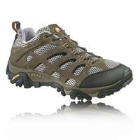 Merrell Moab Ventilator Walking Shoes