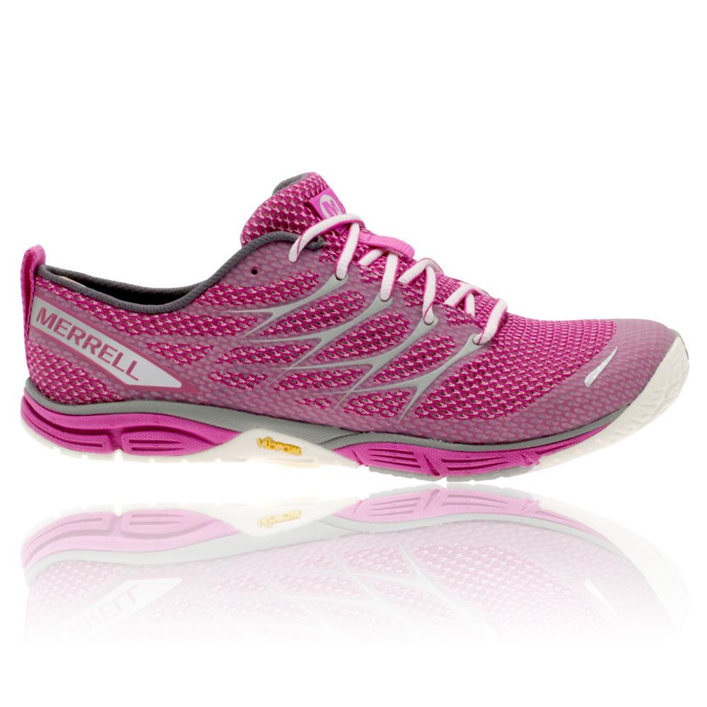 Salomon Speedcross 3 CS Running Shoes Solomon Women Waterproof