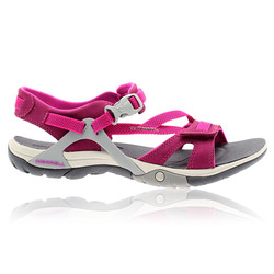 Merrell Lady Azura Strap Walking Sandals