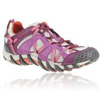 Merrell Waterpro Maipo Women's Walking Shoes