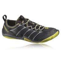 Merrell Torrent Glove Running Shoes