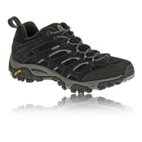 Merrell Moab Leather GORE-TEX Waterproof Walking Shoes
