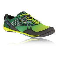 Merrell Trail Glove 2 Running Shoes