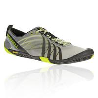 Merrell Vapor Glove Running Shoes