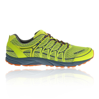 Merrell Mix Master Move Trail Running Shoes picture 1