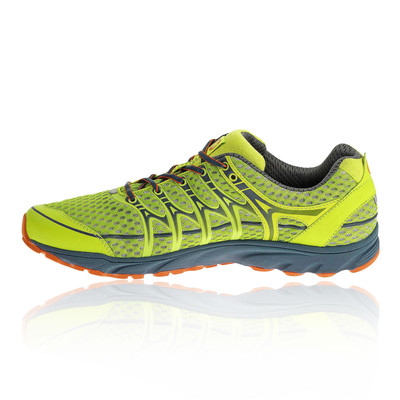 Merrell Mix Master Move Trail Running Shoes picture 3