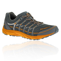 Merrell Mix Master Move Running Shoes