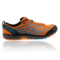 Merrell Bare Access 3 Running Shoes