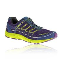 Merrell Mix Master Move Glide Women's Running Shoes