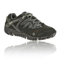Merrell Allout Blaze GORE-TEX Walking Shoes