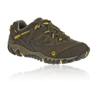 Merrell Allout Blaze GORE-TEX Walking Shoes