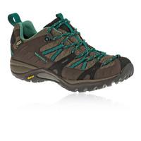 Merrell Siren Sport Gore-Tex Women's Walking Shoes