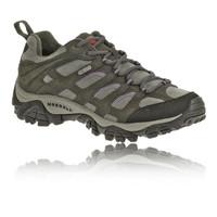 Merrell Moab Leather Women's Waterproof Walking Shoes