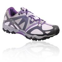Merrell Grassbow Sport Women's Trail Shoes
