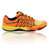 Merrell Allout Fuse Trail Running Shoes