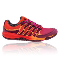 Merrell Allout Fuse Women's Trail Running Shoes