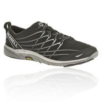 Merrell Bare Access 3 Running Shoes