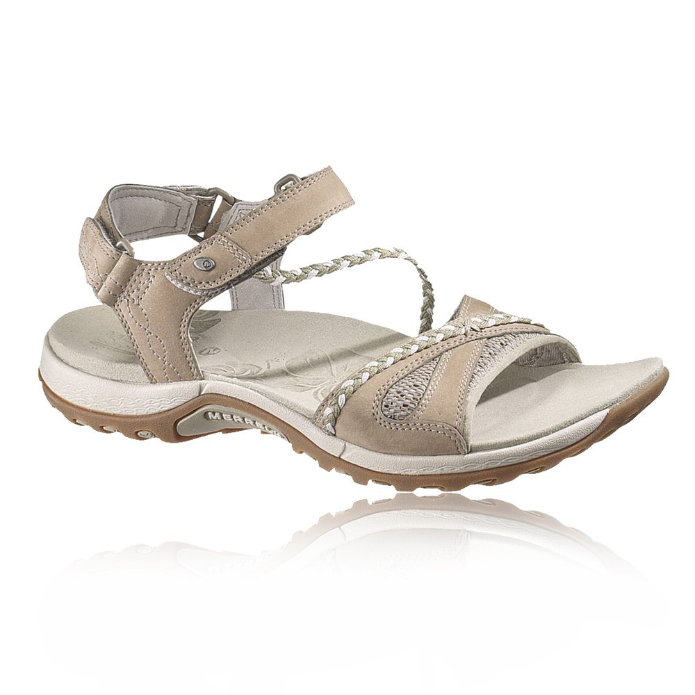 Ladies Merrell Walking Sandals ~ Ladies Walking Sandals