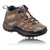 Merrell Chameleon 4 Ventilator Junior Trail Walking Boots picture 0