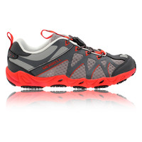 Merrell Aquaterra Sprite Junior Trail Shoes