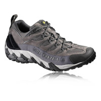 Merrell Refuge Pro Vent Walking Shoes
