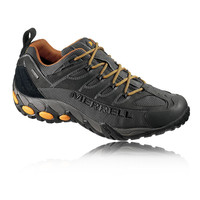 Merrell Refuge Pro Vent GORE-TEX Walking Shoes