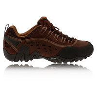 Merrell Axis 2 Multisport Shoes