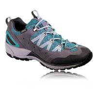 Merrell Avian Light Sport GORE-TEX Women's Trail Running Shoes