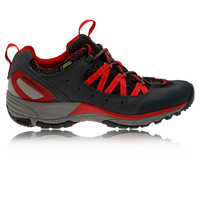 Merrell Avian Light Sport GORE-TEX Women's Trail Running Shoes
