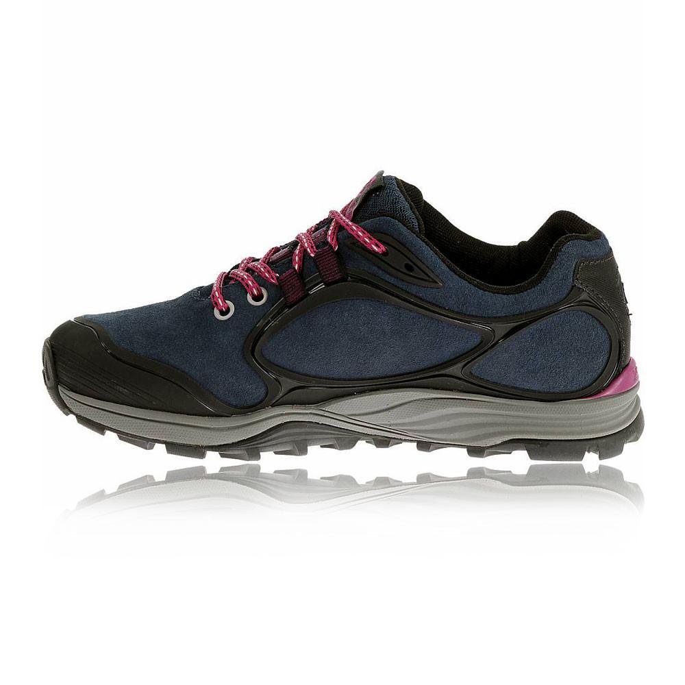 merrell womens verterra waterproof walking boots outdoors