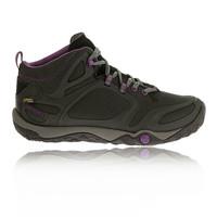 Merrell Proterra Mid Gore-Tex Walking Boots