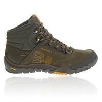 Merrell Annex Mid Gore-Tex Walking Boots