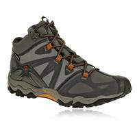 Merrell Grassbow Mid Sport GORE-TEX Walking Boots