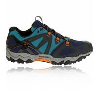Merrell Grassbow Sport Walking Shoes